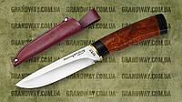 Нож охотничий Grand Way 2281 BWP, фото 1