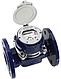 """Счетчики воды SENSUS MeiStream Plus 40/50° турбинные промышленные высокоточные класс """"С"""" (Германия) , фото 2"""