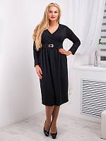 Платье женское повседневное №718
