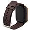 Умные часы Uwatch DZ09 Gold Edition (1-748300), фото 2