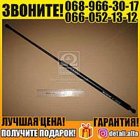 Амортизатор багажника РЕНО КЕНГО 97-09 (пр-во Monroe) (арт. ML5128)