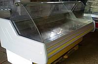 Холодильная витрина бу Cold W20N, фото 1