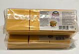 Сыр Hochland Cheddar Bistro, 1033 грамм, фото 3