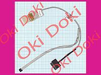 Шлейф матрицы для ноутбука HP Pavilion G6-2000 G6T-2000 HP G6-2000 G6-2396 G6-2397 G6-239