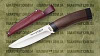 Нож охотничий Grand Way 2281 VWP, фото 1