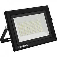 Светодиодный прожектор PARS-200  IP65 SMD LED 200W 6400K 220-240v