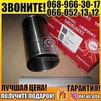 Поршневая гильза РЕНО 80,00 1,9D F8Q (пр-во Mopart) (арт. 03-75950 605)