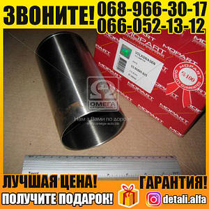Поршневая гильза VAG 81,01 2,5TDi ACV/AHD/AJT (пр-во Mopart) (арт. 03-90880 605)