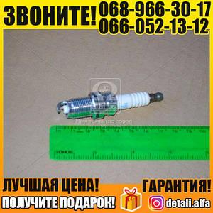 Свеча зажигания ХОНДА АККОРД VIII 2,4 (пр-во NGK) (арт. IZFR6K11)