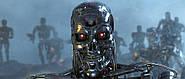 В Red Dead Online нашли «терминаторов» — бессмертных NPC, которые живут даже после обезглавливания