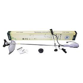 Коса электрическая Craft - tec CXGS - 2500