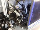 Brandt Ambition 1230FC кромкооблицювальний верстат бу 2016г. з фугуванням, раундером, циклею і поліруванням, фото 6