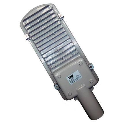 Уличный LED светильник 220 TM 36W 6500K IP65, фото 2
