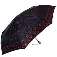 Женский зонт автомат DOPPLER DOP74665GFGMAU-2