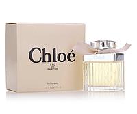 Парфюмерный концентрат Club new аромат «Chloe» CHLOE