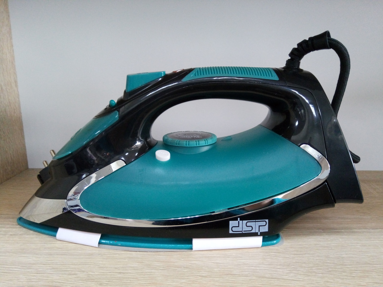 1308045967_utyug_steam_iron.jpg