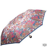 Зонт женский полуавтомат AIRTON Z3615-23