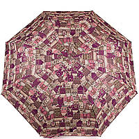 Зонт женский полуавтомат AIRTON Z3615-37