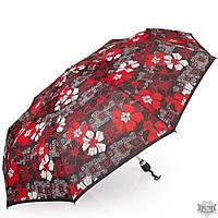 Женский цветной зонт автомат AIRTON Z3955-3433