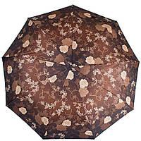 Женский цветной зонт автомат AIRTON Z3955-2142