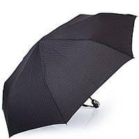 Зонт мужской автомат DOPPLER BUGATTI DOP74667BU