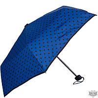 Зонт женский механический компактный Doppler DOP722565PD-6
