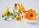 Парфюмерный концентрат Euridyce аромат «Euphoria» Calvin Klein, фото 2