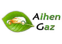 СТО Айхен Газ (Aihen Gaz) ГБО Золотоноша установка 4 поколения 2 Стаг