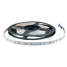 Набор 3в1 PROlum RGB LED 5 метров SMD5050-30 IP20 IR, фото 2