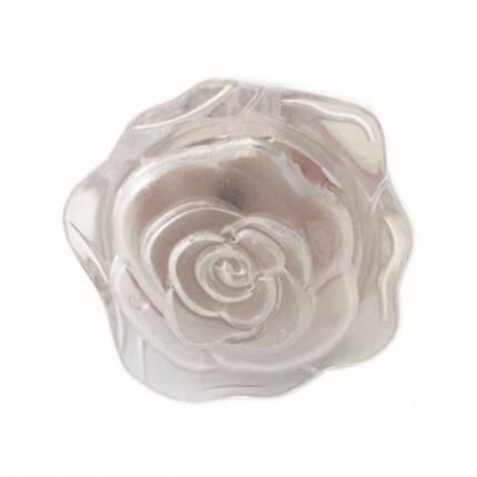 Ночник VARGO LED RGB Роза, фото 2
