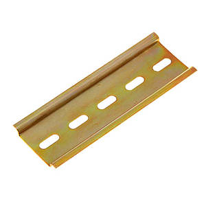 DIN-рейка VARGO 1м