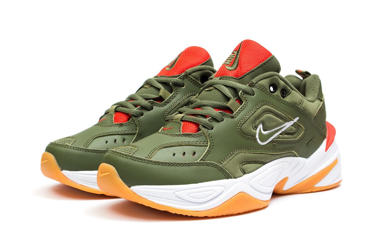 Мужские Nike M2K Tekno ; 1170