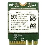 WI-FI адаптер для ноутбука Realtek RTL8723BE (2)