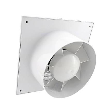 Вентилятор Dospel STYL 150S без выключателя, фото 2