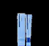 Крем-краска без амиака Hair Company  light gomage 100 мл, фото 1