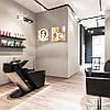 """Мультипано """"Girls"""" картины на холсте для салона красоты, парикмахерской, фото 2"""