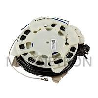 Катушка (смотка) сетевого шнура для пылесосов Electrolux 140017670369 (2198347482)