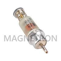 Клапан электромагнитный конфорки для газовых плит Gorenje 639281