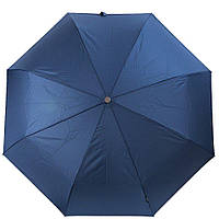 Мужской механический зонт DOPPLER коллекция BUGATTI DOP7221634BU-navy