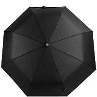 Мужской механический зонт DOPPLER коллекция BUGATTI DOP726169BU