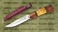 Нож охотничий Grand Way 2283 BL, фото 1