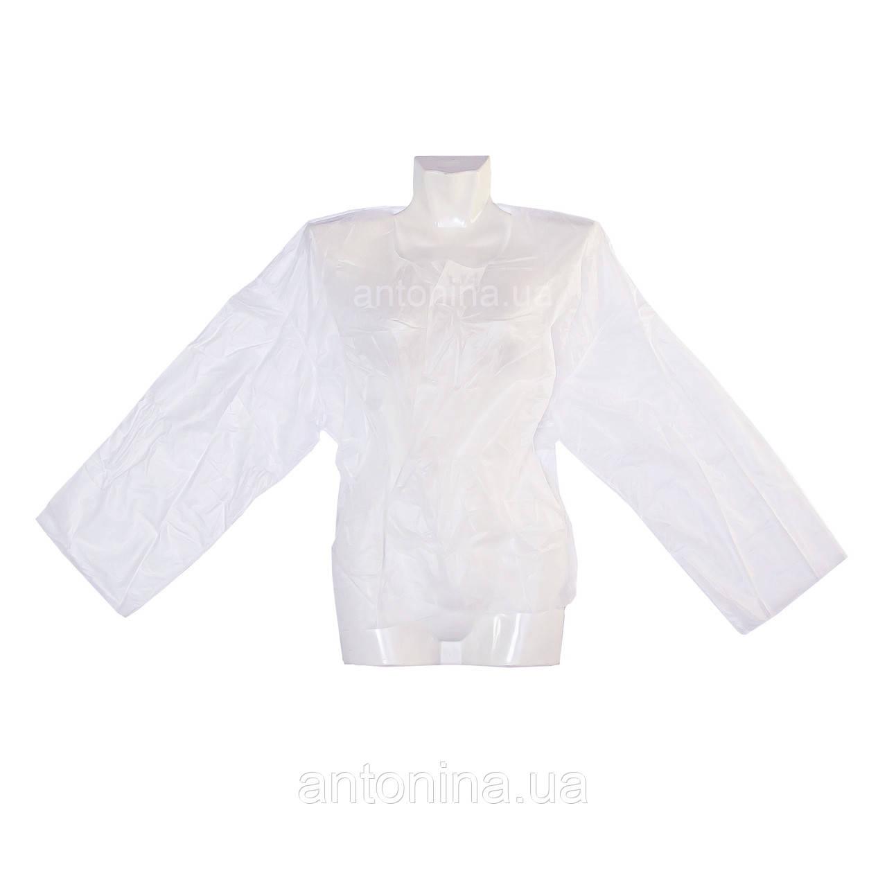"""Куртка для пресотерапії ТМ """"Антоніна"""", щільна"""