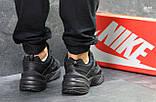 Кроссовки Nike M2K Tekno, фото 4