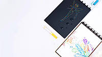 Многоразовый альбом Elfinbook Sketch A4