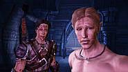 прохождение Dragon Age: Origins