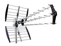 Внешняя эфирная антенна Romsat UHF-262