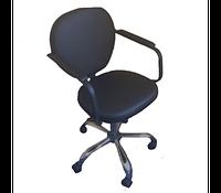 Кресло клиента Рокси (Roxi)