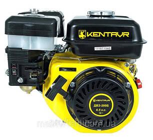 Двигатели Кентавр (Украина)