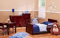 Детские, подростковые кровати