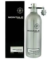 Распив Montale Vanilla Extasy (Монталь Ванильный Экстаз) Франция